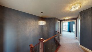 Photo 31: 3336 WEIDLE Way in Edmonton: Zone 53 House for sale : MLS®# E4199954