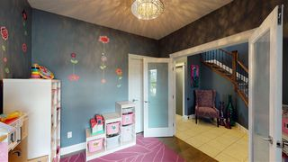 Photo 18: 3336 WEIDLE Way in Edmonton: Zone 53 House for sale : MLS®# E4199954