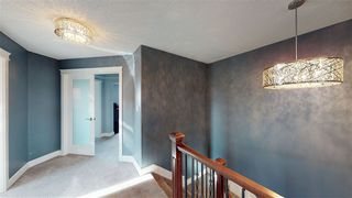 Photo 24: 3336 WEIDLE Way in Edmonton: Zone 53 House for sale : MLS®# E4199954