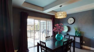 Photo 12: 3336 WEIDLE Way in Edmonton: Zone 53 House for sale : MLS®# E4199954