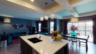 Photo 11: 3336 WEIDLE Way in Edmonton: Zone 53 House for sale : MLS®# E4199954