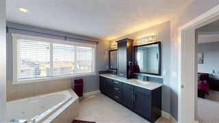 Photo 27: 3336 WEIDLE Way in Edmonton: Zone 53 House for sale : MLS®# E4199954