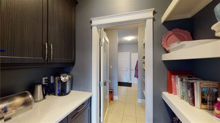 Photo 20: 3336 WEIDLE Way in Edmonton: Zone 53 House for sale : MLS®# E4199954