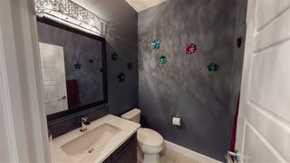 Photo 19: 3336 WEIDLE Way in Edmonton: Zone 53 House for sale : MLS®# E4199954