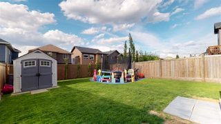 Photo 46: 3336 WEIDLE Way in Edmonton: Zone 53 House for sale : MLS®# E4199954