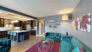 Photo 6: 3336 WEIDLE Way in Edmonton: Zone 53 House for sale : MLS®# E4199954