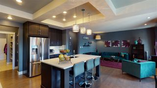 Photo 10: 3336 WEIDLE Way in Edmonton: Zone 53 House for sale : MLS®# E4199954