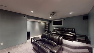 Photo 43: 3336 WEIDLE Way in Edmonton: Zone 53 House for sale : MLS®# E4199954