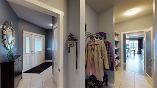 Photo 22: 3336 WEIDLE Way in Edmonton: Zone 53 House for sale : MLS®# E4199954