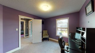 Photo 36: 3336 WEIDLE Way in Edmonton: Zone 53 House for sale : MLS®# E4199954