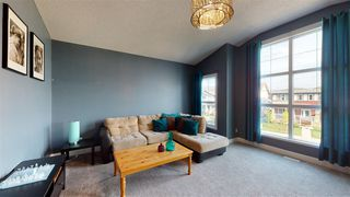 Photo 33: 3336 WEIDLE Way in Edmonton: Zone 53 House for sale : MLS®# E4199954