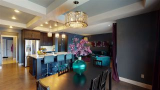Photo 13: 3336 WEIDLE Way in Edmonton: Zone 53 House for sale : MLS®# E4199954