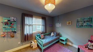 Photo 37: 3336 WEIDLE Way in Edmonton: Zone 53 House for sale : MLS®# E4199954