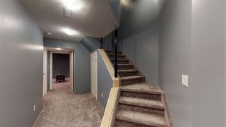 Photo 41: 3336 WEIDLE Way in Edmonton: Zone 53 House for sale : MLS®# E4199954