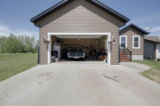 Photo 41: 5165 54 Avenue: Redwater House for sale : MLS®# E4201628
