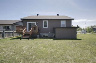Photo 38: 5165 54 Avenue: Redwater House for sale : MLS®# E4201628