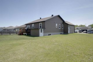 Photo 36: 5165 54 Avenue: Redwater House for sale : MLS®# E4201628
