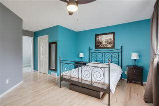 Photo 11: 107 SIERRA NEVADA Close SW in Calgary: Signal Hill Detached for sale : MLS®# C4305279