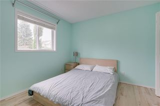 Photo 17: 107 SIERRA NEVADA Close SW in Calgary: Signal Hill Detached for sale : MLS®# C4305279