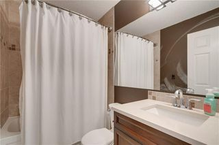 Photo 18: 107 SIERRA NEVADA Close SW in Calgary: Signal Hill Detached for sale : MLS®# C4305279