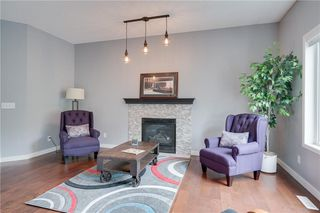 Photo 3: 107 SIERRA NEVADA Close SW in Calgary: Signal Hill Detached for sale : MLS®# C4305279