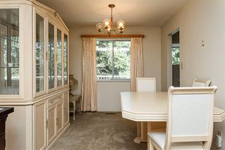 Photo 9: 2306 154 Street in Surrey: King George Corridor House for sale (South Surrey White Rock)  : MLS®# R2476084
