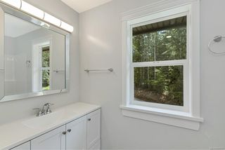 Photo 32: 3156-3166 SLINGSBY Pl in : Sk Otter Point Full Duplex for sale (Sooke)  : MLS®# 850757