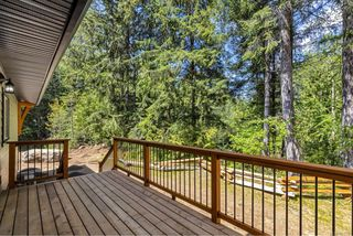 Photo 13: 3156-3166 SLINGSBY Pl in : Sk Otter Point Full Duplex for sale (Sooke)  : MLS®# 850757