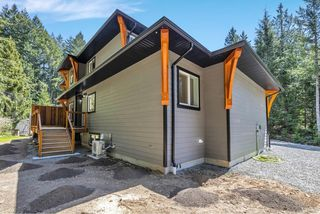 Photo 35: 3156-3166 SLINGSBY Pl in : Sk Otter Point Full Duplex for sale (Sooke)  : MLS®# 850757