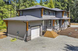 Photo 39: 3156-3166 SLINGSBY Pl in : Sk Otter Point Full Duplex for sale (Sooke)  : MLS®# 850757