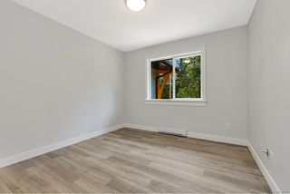 Photo 33: 3156-3166 SLINGSBY Pl in : Sk Otter Point Full Duplex for sale (Sooke)  : MLS®# 850757