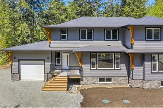 Photo 38: 3156-3166 SLINGSBY Pl in : Sk Otter Point Full Duplex for sale (Sooke)  : MLS®# 850757