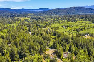 Photo 41: 3156-3166 SLINGSBY Pl in : Sk Otter Point Full Duplex for sale (Sooke)  : MLS®# 850757