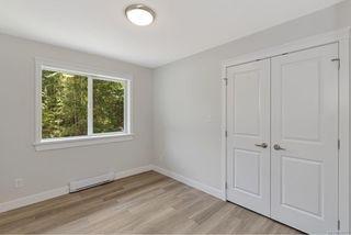 Photo 31: 3156-3166 SLINGSBY Pl in : Sk Otter Point Full Duplex for sale (Sooke)  : MLS®# 850757