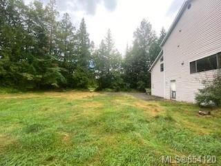 Photo 10: 3550 Cumberland Rd in : CV Cumberland House for sale (Comox Valley)  : MLS®# 854120