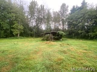Photo 7: 3550 Cumberland Rd in : CV Cumberland House for sale (Comox Valley)  : MLS®# 854120