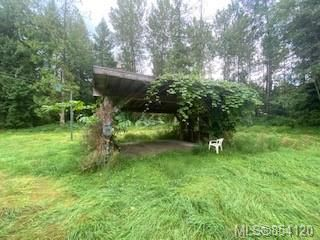 Photo 12: 3550 Cumberland Rd in : CV Cumberland House for sale (Comox Valley)  : MLS®# 854120
