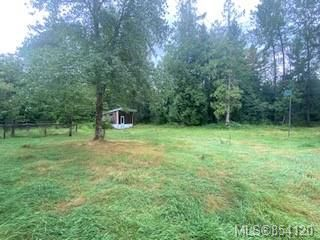 Photo 6: 3550 Cumberland Rd in : CV Cumberland House for sale (Comox Valley)  : MLS®# 854120