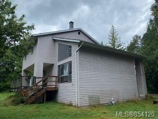 Photo 1: 3550 Cumberland Rd in : CV Cumberland House for sale (Comox Valley)  : MLS®# 854120