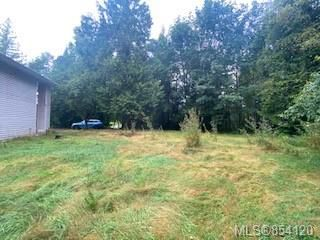 Photo 5: 3550 Cumberland Rd in : CV Cumberland House for sale (Comox Valley)  : MLS®# 854120