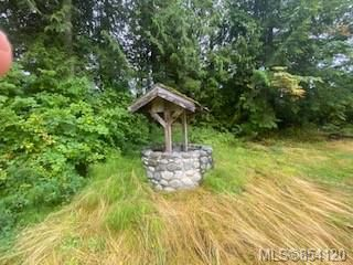 Photo 13: 3550 Cumberland Rd in : CV Cumberland House for sale (Comox Valley)  : MLS®# 854120