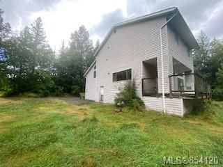 Photo 8: 3550 Cumberland Rd in : CV Cumberland House for sale (Comox Valley)  : MLS®# 854120