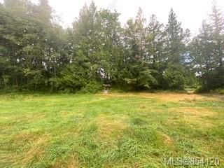 Photo 11: 3550 Cumberland Rd in : CV Cumberland House for sale (Comox Valley)  : MLS®# 854120