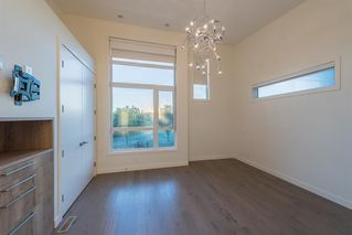 Photo 19: 5030 22 Street SW in Calgary: Altadore Semi Detached for sale : MLS®# A1031758