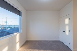 Photo 24: 5030 22 Street SW in Calgary: Altadore Semi Detached for sale : MLS®# A1031758