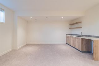 Photo 28: 5030 22 Street SW in Calgary: Altadore Semi Detached for sale : MLS®# A1031758