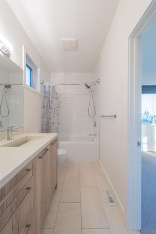 Photo 26: 5030 22 Street SW in Calgary: Altadore Semi Detached for sale : MLS®# A1031758
