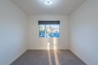 Photo 25: 5030 22 Street SW in Calgary: Altadore Semi Detached for sale : MLS®# A1031758