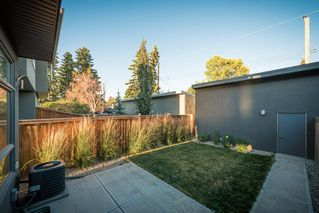 Photo 34: 5030 22 Street SW in Calgary: Altadore Semi Detached for sale : MLS®# A1031758