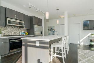 "Photo 10: 301 5325 WEST BOULEVARD in Vancouver: Kerrisdale Condo for sale in ""BOULEVARD"" (Vancouver West)  : MLS®# R2497134"